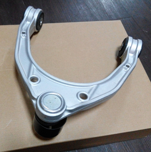 FREE SHIPPING autoparts suspension control arms front up upper suspension arm used for VW TOUAREG Q7 FOR CAYENNE 7L0407047B|arm controller|arm suspension|arm 7 - title=