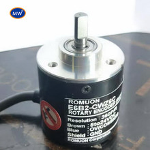 цена на High Precision E6B2-CWZ6C Rotary Encoder
