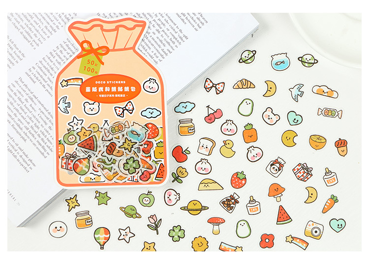de papelaria papel decorativo washi adesivo