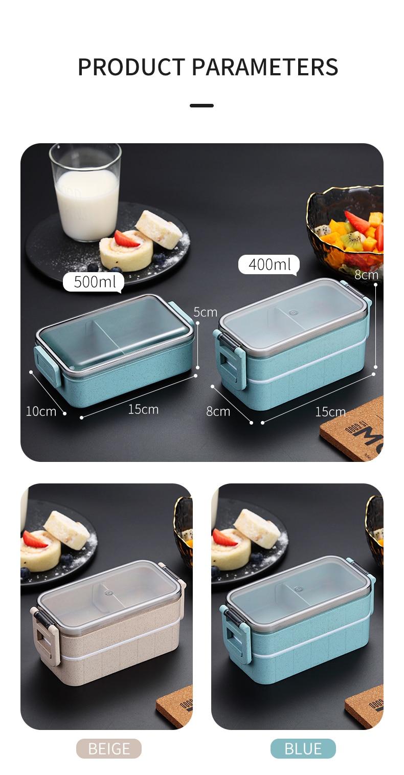 小麦分层饭盒_08