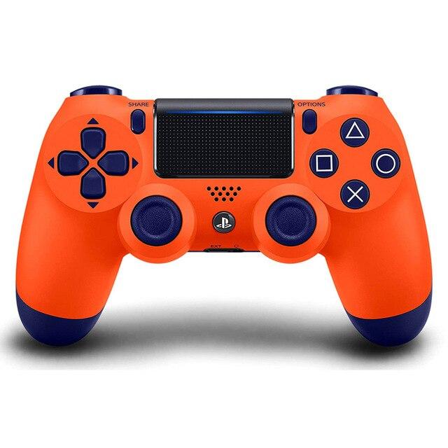 Controle Original Sony Dualshock 4 PS4, Sem Fio, CUH-ZCT2U 24