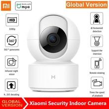 Ip-Camera Xiaomi Outdoor Global-Version Smart Home Wireless Ce Vedio