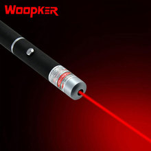 Зеленый синий красный Мощный лазерный Potinter ручка луч светильник 5 МВт лазерный ведущий светильник лазерный прицел для охоты устройство для обучения