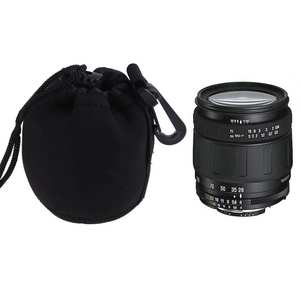 Case Bag Pouch Camera-Bag Neoprene-Protector Soft-H09 Waterproof S-10x8-Size Flexible-Lens