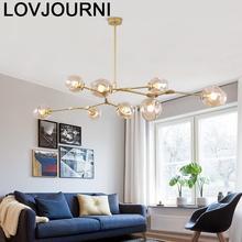 Moderna Pendant Lustre Pendente Lampen Industrieel Nordic Light Hanging Lamp Lampara Colgante Luminaire Suspendu Loft Hanglamp