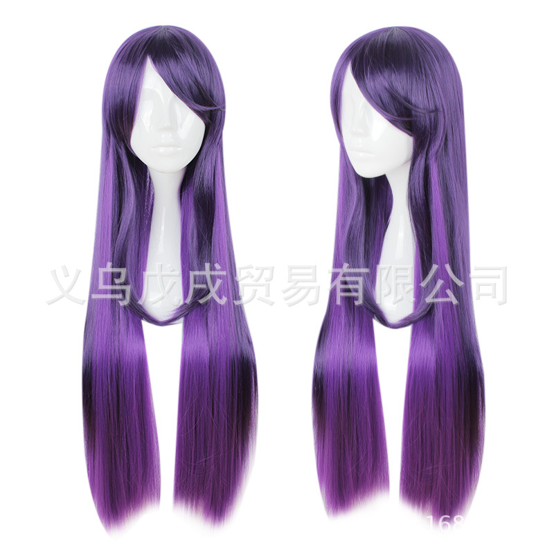 Cosplay League Of Legends The Guarder Of Stars Syndra The Wig