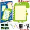New B Dinosaur
