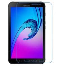 Nieuwe 5 stk/partij Anti Glare MATTE Screen Protector Voor Samsung Galaxy Tab Actieve 2 T395 8 inch Tablet PC beschermende Film Niet glas