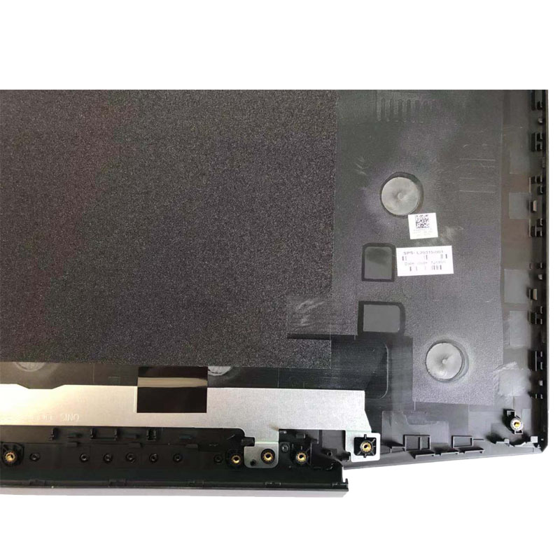 NEW HP Pavilion 15-cx Series LCD Back Cover Lid Green Logo L20313-001