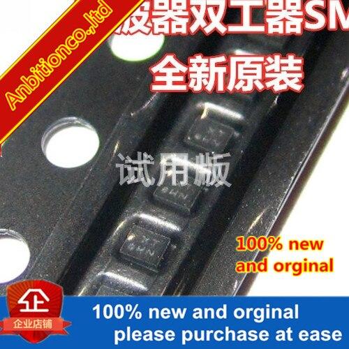 10pcs 100% New Original SAYRF1G73CE0F0A Filter Duplexer SMD In Stock