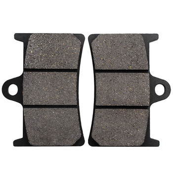 Motorcycle Front Brake Pads For YAMAHA YZF-R7 750 TDM900 TDM 900 FZS1000 Fazer FZS 1000 YZF 1000 R Thunderace YZF R1 1998-2003 image