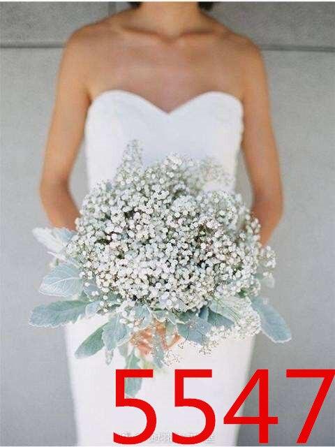 Wedding Bridal Accessories Holding Flowers 3303   MOK