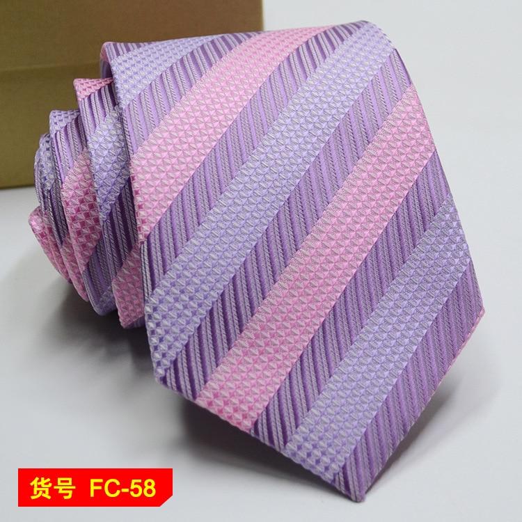 FC-58