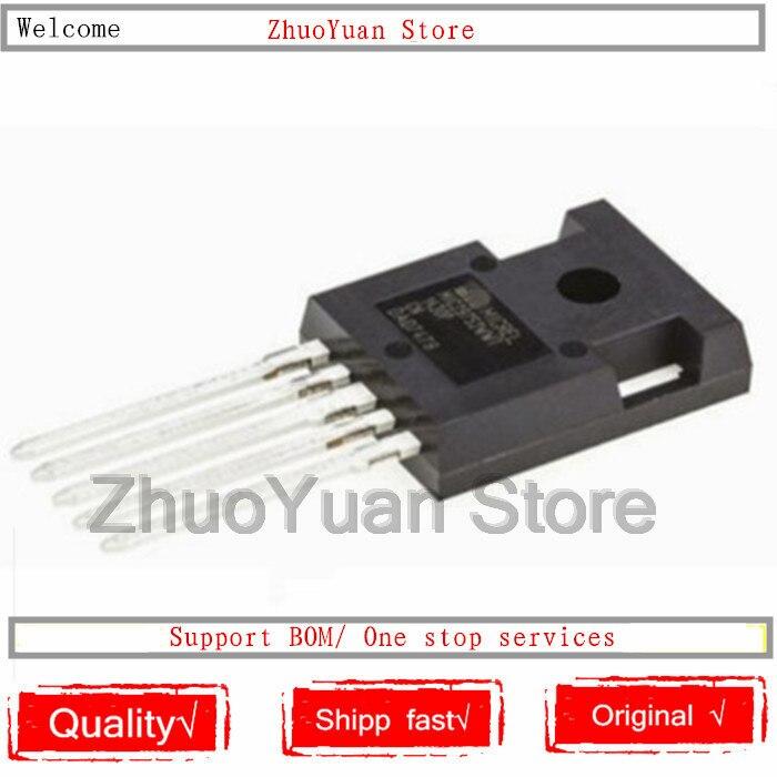 Tüketici Elektroniği'ten Ses Tanıma/Kontrol Modülleri'de 1 adet/grup MIC29752BWT MIC29752WWT TO 247 title=