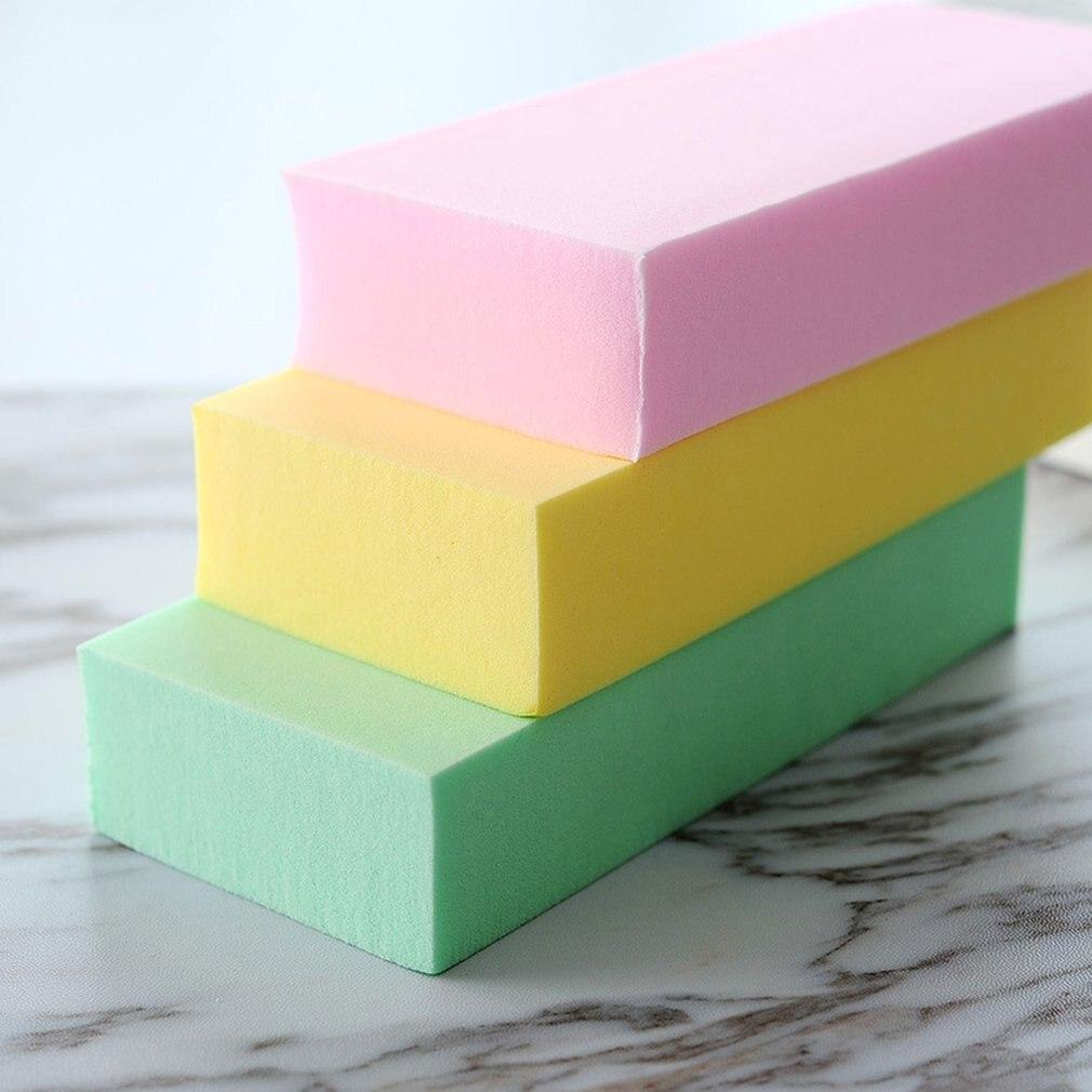 Baby Rub Mud Sponge Children Bath Towel Wipe Washing Back Towel Bath Rubbing Towel Lightweight Home Accessories Pink Color