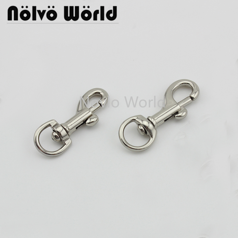 8 Pieces, 46*12mm 1/2