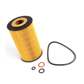car accessories OIL FILTER for BMW E36 E36 316i 11421716121 11421432097 11421716192 image