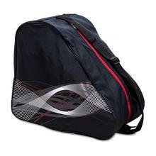 Boot Bag Ski Backpack for Boots Helmet Goggles Gloves Waterproof Liner Travel High Quality Rucksack