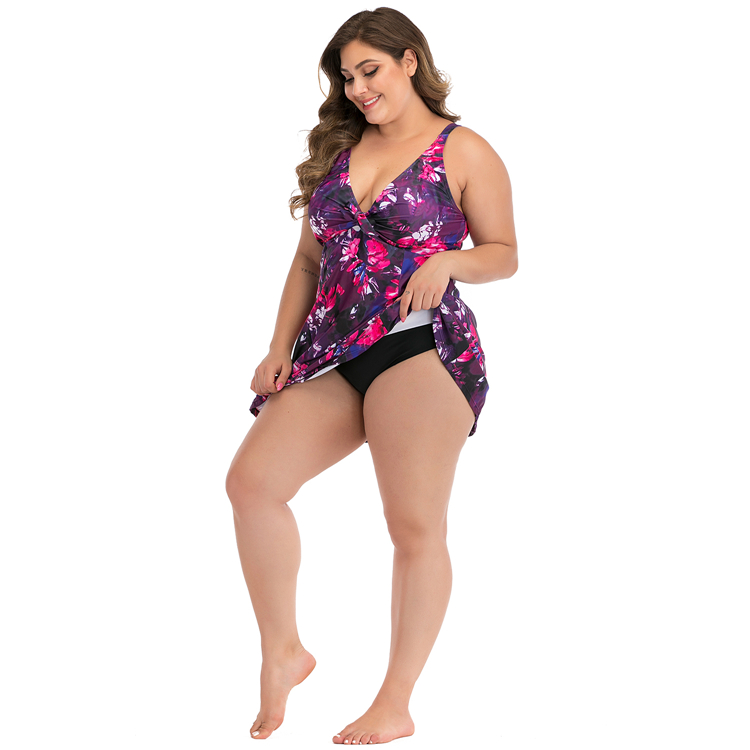 moda praia, feminino, push up, uma peça,