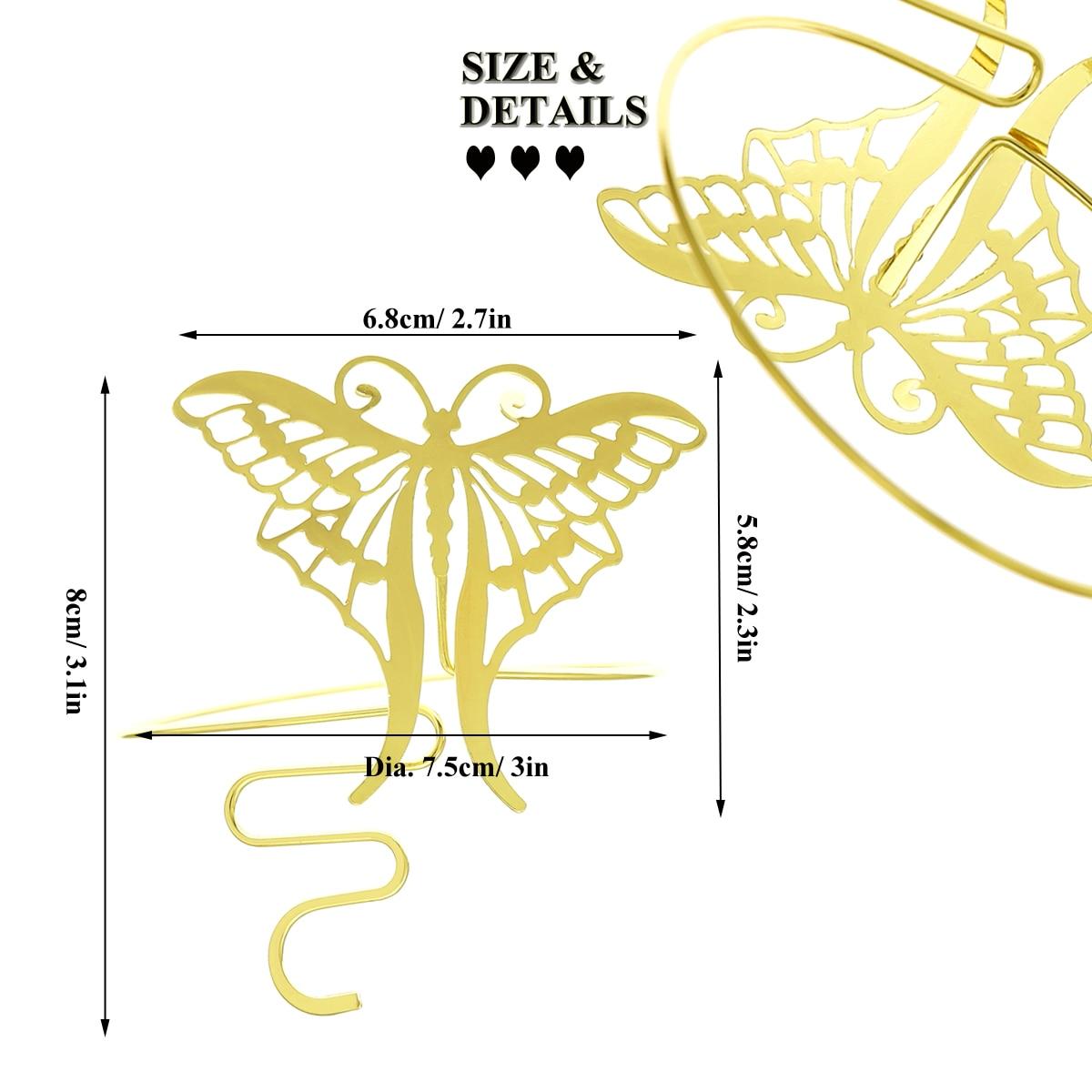 H61a1913574074a7fa274589b149b9931V Prata banhado a ouro grego folha de louro pulseira braçadeira braço superior manguito armlet festival nupcial dança do ventre jóias