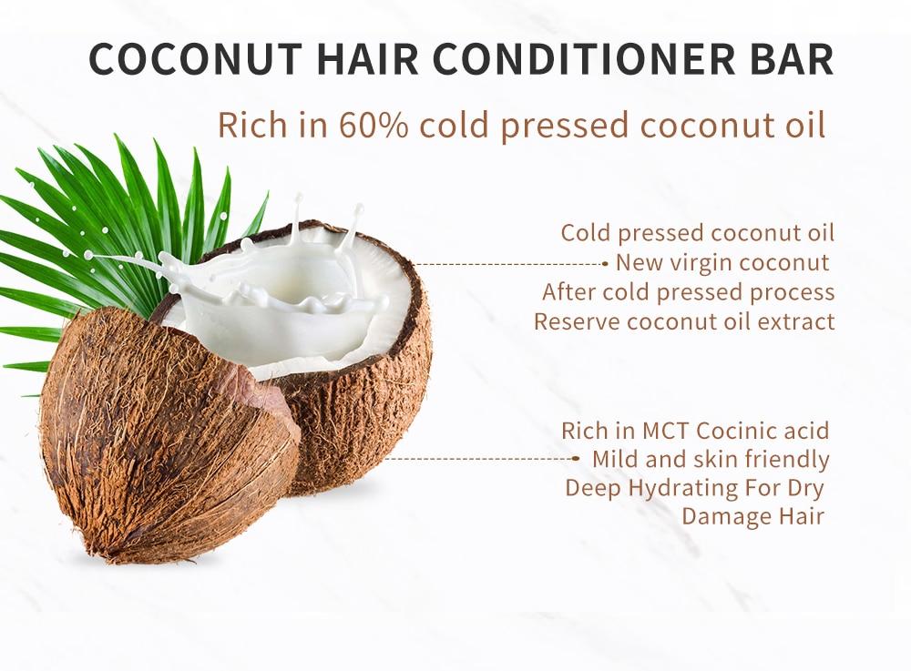 椰子护发皂1000_02