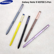 Стилус S-pen для Samsung Galaxy Note 9 N9600 product image