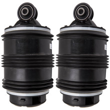 Air-Spring-Bags Air-Suspension A2113200925 E-Class Rear Mercedes for W211 S211/E240/E270/..