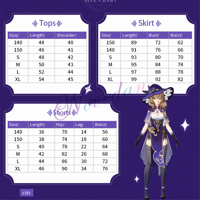 Anime Game Genshin Impact Lisa Witch of Purple Rose Cosplay Costume The Librarian Sexy Halloween Party Dress 2