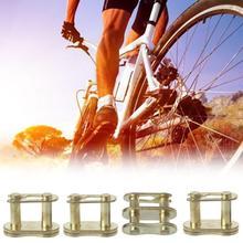 Łańcuch czarny ogniwo główne skok polski trwały łatwy w użyciu rower z napędem rower silnik gazowy części do 428 520 525 530 tanie tanio Tirol CN (pochodzenie) 0 5cm Metal Zestawy łańcuchowe oil seal chain