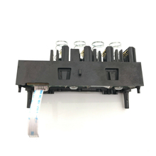 Printhead Chip Contactor Sensor for HP 8100 8600 8610 8620 8630 8640 Ink Cartridges Suction pen Holder Rack Chip 1 pc high quality 950 951 printhead for hp 8100 8600 8610 8620 8630 251dw 276dw printer head for hp 950 original print head