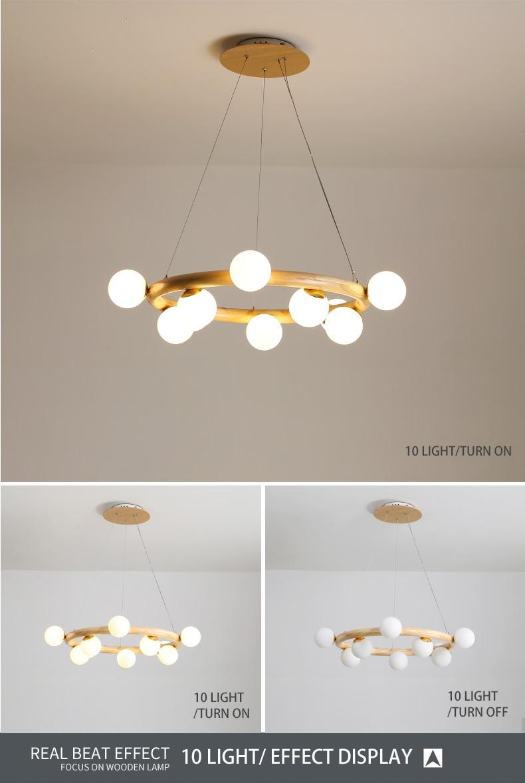 Pendant-Lamp_06