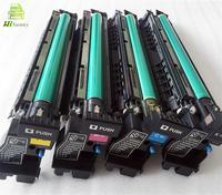 IU211 IU212 IU313 IU 211 IU 212 For Konica Minolta Bizhub C200 C210 C200E C253 C353 C203 C353P Imaging Drum Unit Developer Unit