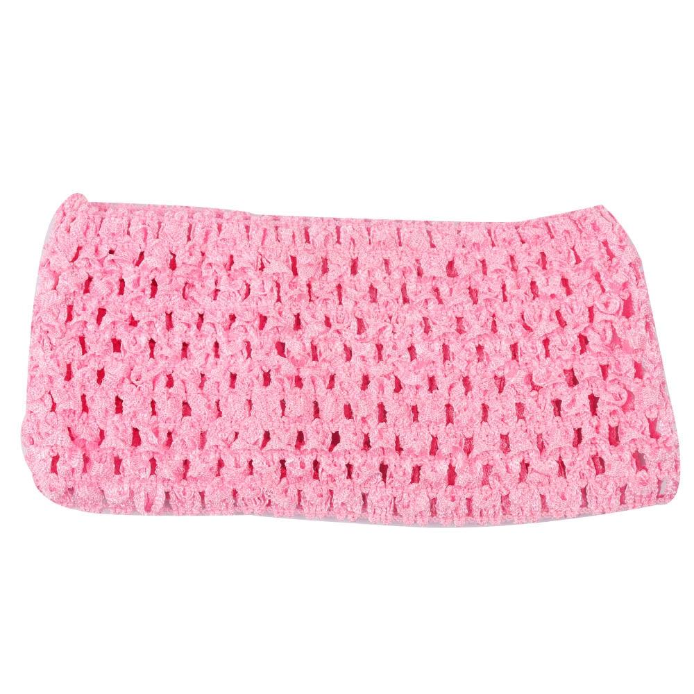 Kint GoodVentilation Effect Warm Baby Headbands For Girls Handmade Elastic  Headband  Baby Hairband Newborn Hair Accessories