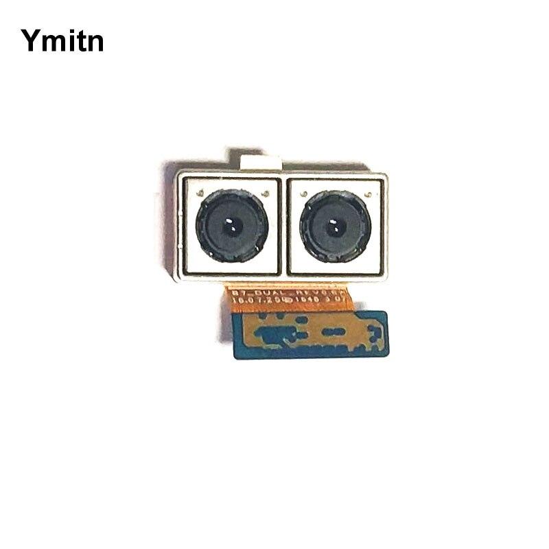 Y mi tn caméra d'origine pour Xiao mi 5s Plus mi 5s Plus caméra arrière principale arrière grand Module de caméra câble flexible