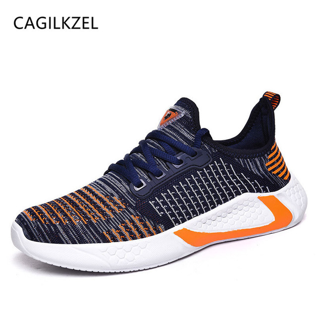 Cagilkzel αθλητικό Αντρικό παπουτσι