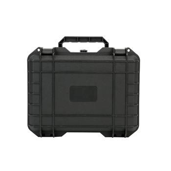 Storage Box for DJI Mavic Mini Drone Protective Hardshell Carrying Case Travel Storage Bag Heavy Duty Waterproof Box Accessories 6