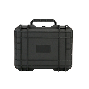Image 5 - 収納ボックスdji mavicミニドローン保護ハードシェルキャリングケース旅行収納袋ヘビーデューティ防水ボックスアクセサリー