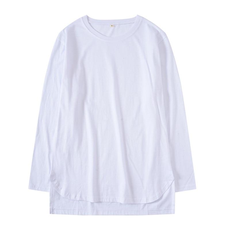 2020 T-shirt fashion T-shirt men summer short sleeve oversized T-shirt men / women