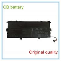 Original quality C31N1724 11.55V 50Wh Laptop Battery for C31N1724 Series Notebook C31N1724 3ICP5/70/8