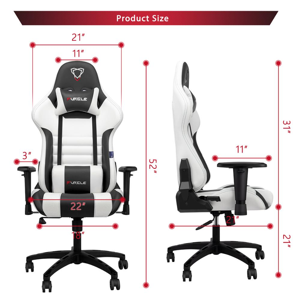 Furgle-7-DASY-DELIVERY-WCG-Gaming-Chair-