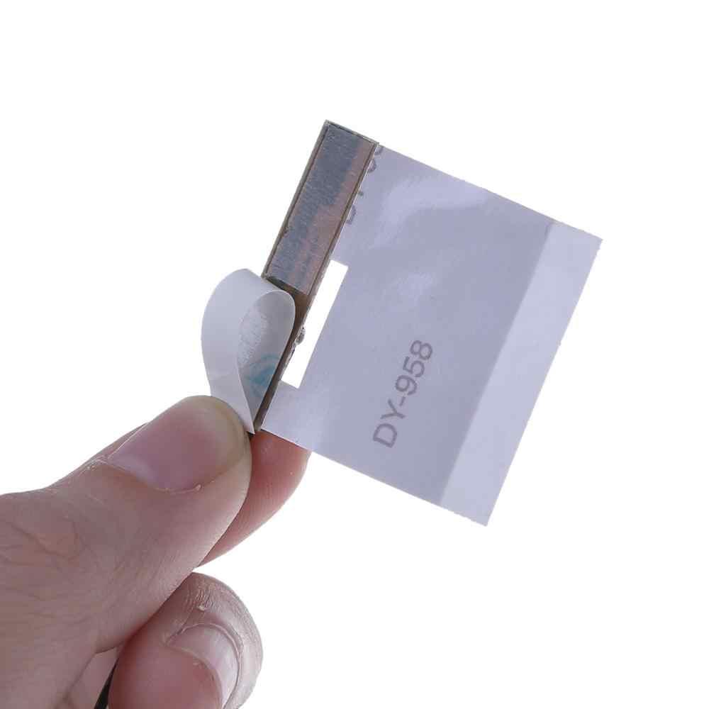 2 pièces/ensemble sans fil IPEX MHF4 antenne WiFi câble double bande ordinateur portable tablette pour M.2