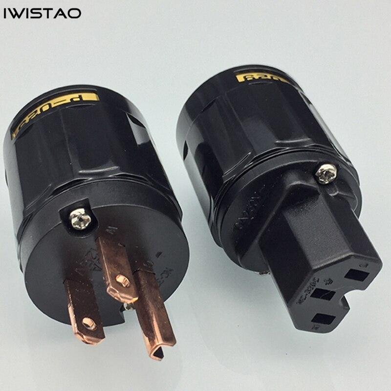 WHFAC-PST029(1)l5