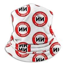 Benfica sem nome meninos futebol portugal bandana lenço máscara scarfs pescoço mais quente headwear 1904 benfica diabos vermelhos comer eusebio