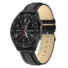 Smart Watch Bands Bluetooth SmartWatch Wireless IP68 Waterproof Sports Watch Heart Rate Monitor for Android IOS Xiaomi Huawei ataliqi k88h smart watch round screen support heart rate monitor bluetooth smart watch for apple huawei xiaomi phone ios android