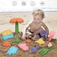 Обучающие игрушки для детей, обучающие игрушки для детей, ролевые игры, кухня, фрукты, овощи, еда, игрушка, набор для резки, подарок J1030