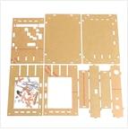 Dpx800s DC-DC nc cv cc impulsionador módulo