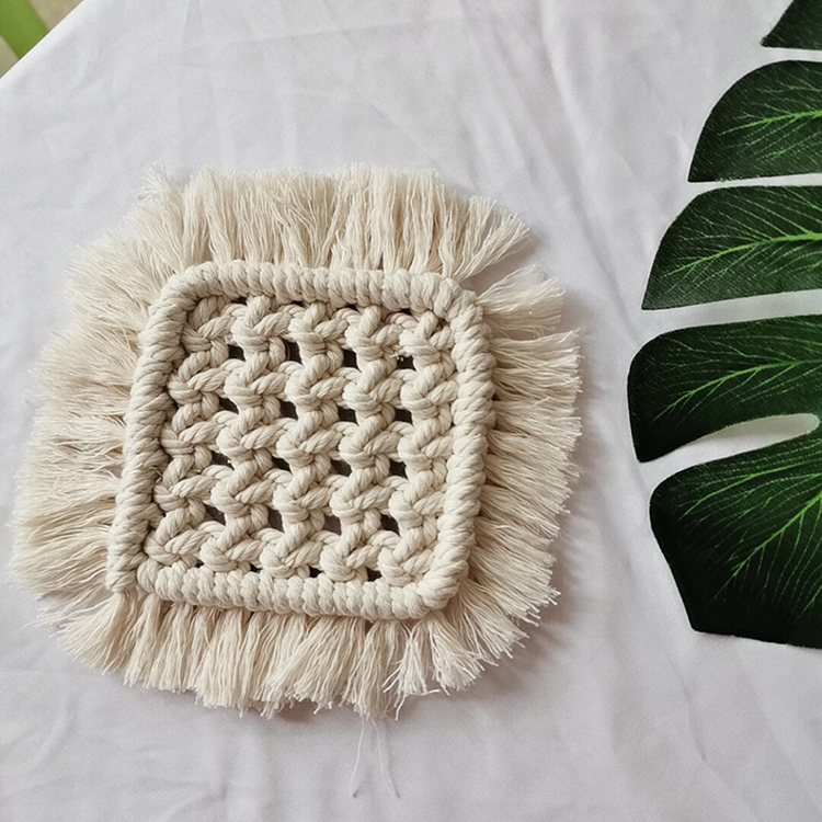 Boho-Placemat-Cup-Holder-Handmade-Cotton-Braided-Macrame-Mat-Coffee-Mugs-Tea-Cups-Base-Drink-Coasters-mantel-individual-Dining-Table-Decoration-Navidad-Kitchen-Accessories-Wedding-Christmas-Decorations-for-Home-07