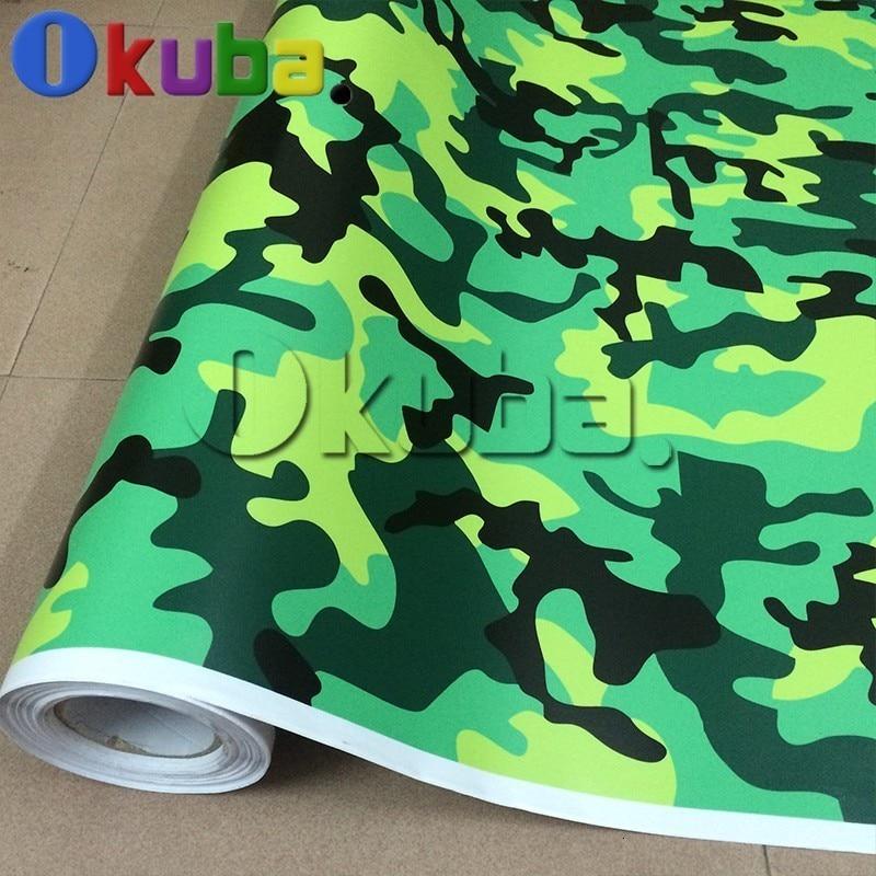 Green-Camo-Vinyl-Car-Wrap-Woodland-Camouflage-Film-for-Cars-Hydrographic-Film-Camo-Film-7