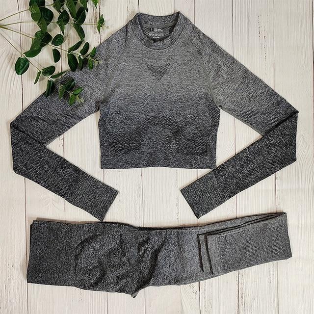 ShirtsPantsDarkgray