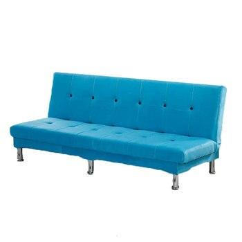 Mobili transversal Copridivano sillón reclinable Meble Moderno Para Cama Plegable Mobilya De...